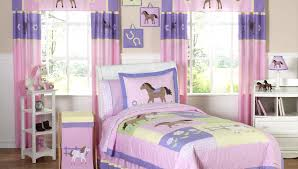 target bedding girls bedding set graceful girls bedding queen stunning girls bedding