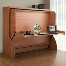 home design engaging bed folds into desk home design bed folds