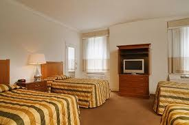 Twin Bed Hotel by Our Classic Rooms Provide The Best Value In Midtown Nyc Hotel Penn