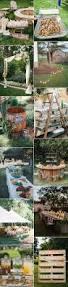 Backyard Wedding Reception Ideas 20 Great Backyard Wedding Ideas That Inspire Rustic Backyard