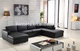 c shaped sofa c shaped sofas sofa menzilperde net
