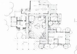 floor plan websites best floor plan website inspirational home design plans for