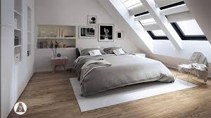 Bedroom Decorating Ideas On A Budget Medium Sized Room Ideas Small Bedroom Ideas Uk Bedroom