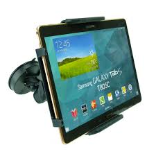 porta tablet samsung per auto vehicle car drink cup holder tablet mount for samsung galaxy tab
