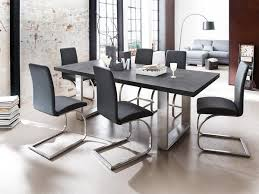 Stone Dining Room Table - solid wood reclaimed metal kitchen and dining tables by