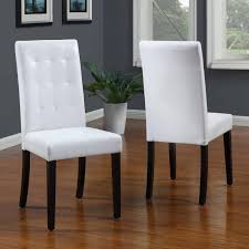 dining room dining room chairs leather and wood gray leather