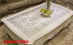 Coffee Table Cover Coffee Table Cover Writehookstudio