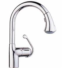 grohe ladylux kitchen faucet ladylux cafe 33 758 pull out faucet parts