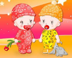 baby twins dress up fun baby games com