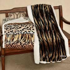 100 zebra print home decor best 10 zebra print rug ideas on