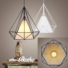 Wholesale Pendant Lighting Wholesale Birdcage Pendant Lights Scandinavian Modern Minimalist