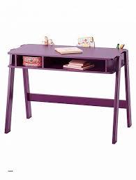 bureau 40 cm profondeur bureau bureaux ado luxury bureau ordinateur blanc bureau 40 cm