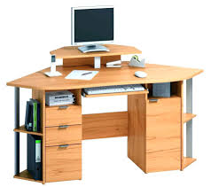 items to decorate office desk needed for keep on home modern