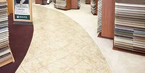 rick s discount carpet and flooring showcase alexandria va home