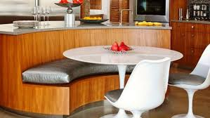 l kitchen island kitchen kitchen island with bench seating and table combined l