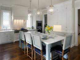 kitchen island as dining table kitchen island dining table transitional kitchen jeannie balsam