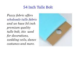 wholesale tulle wholesale tulle fabric tulle bolts table runners