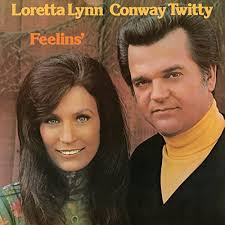 amazon 20 greatest hits conway twitty mp3 downloads