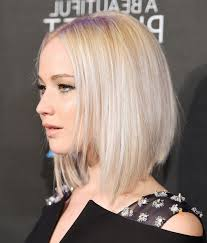 Bob Frisuren 2017 by Top Frisuren 2017 Trendfrisuren 2017 Haarfarben Und