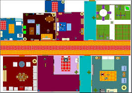 floor plans of my house 100 floor plan of my house 2 l shaped houses