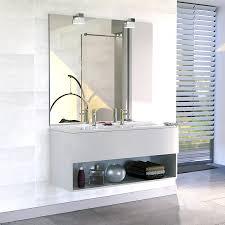 meuble egouttoir vaisselle découvrez nos meubles pour la salle de bain