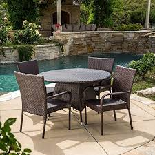 Best Selling Home Decor Furniture Outdoor Furniture Sets Decor U0026 Accessories