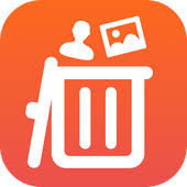 instant cleaner for instagram apk free tools app for - Cleaner Apk
