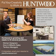 huntwood cabinets home facebook