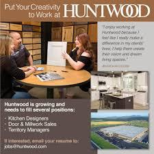 kitchen sales designer jobs huntwood cabinets home facebook