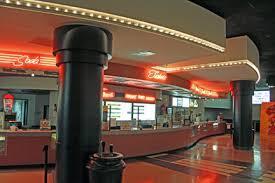 cleveland cinemas tower city cinemas