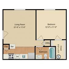 the shore floor plan lake bradford apartments availability floor plans pricing