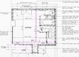 Floor Plans For Garage Conversions Loft Conversion Garage Conversion Design U0026 Planning