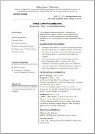 microsoft word 2010 resume template resume templates on word 2010 with additional 13 lovely