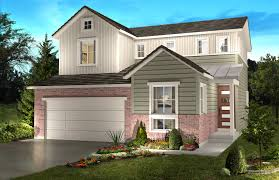 home design american style home design modern farmhouse because classic good looks never go