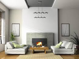 minimalist living rooms boncville com