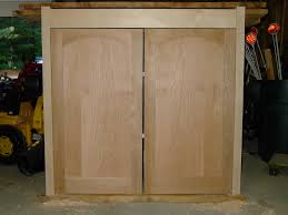 Hinges For Armoire Door A Stay At Home Dad Armoire
