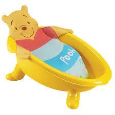 Infant To Toddler Bathtub Newborn To Toddler Bath Center U0026 Shower Pink Bath Tubs