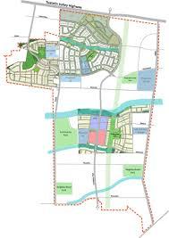 neighborhood plans south hillsboro city of hillsboro or