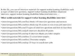college student resume template 2 support worker learning disabilities resume 2 in this file you can