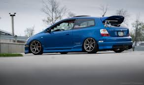 tuner honda civic civic 7 tuning 2 tuning pinterest honda honda civic and cars