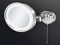 magnifying mirrors for bathroom safemarket us