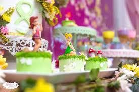 tinkerbell cakes kara s party ideas tinkerbell fairy garden birthday party kara s