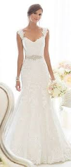 lace wedding dress with belt 175 best wedding ideas for my images on color