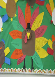 thanksgiving crafts for kids best images collections hd for