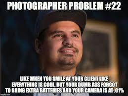Meme Photographer - 69 best photographer memes images on pinterest photographer meme