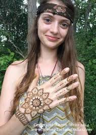 132 best henna artists around the world images on pinterest