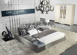 list manufacturers of italian bed frame buy italian bed frame