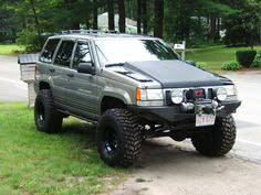 jeep grand customization bryce lynch brycelynch7796 on