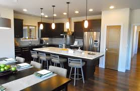 bright kitchen lighting ideas furniture dining table lighting beautiful l bright kitchen