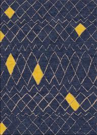 Kush Rugs 23 Best Modern Rug Design Images On Pinterest Modern Rugs